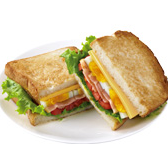 BLT with チーズエッグ.png